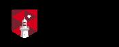 Macquarie University logo